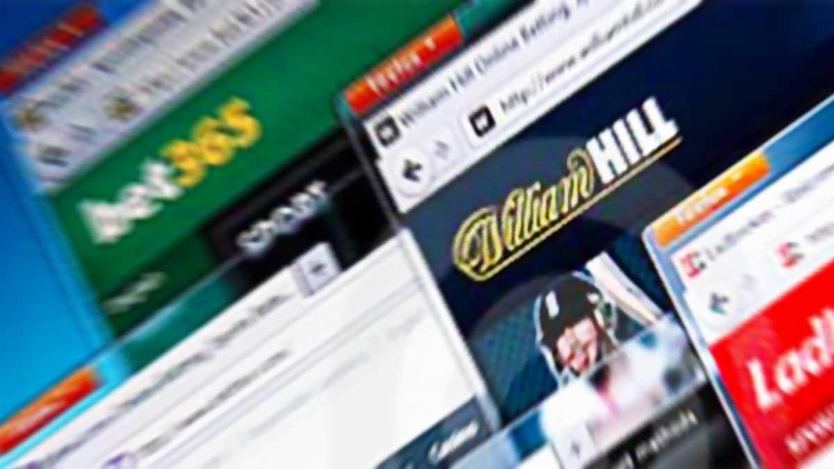 paginas de apuestas deportivas de argentina